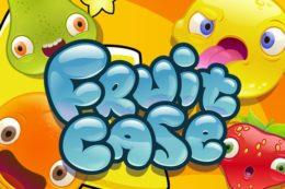 Fruit Case slots
