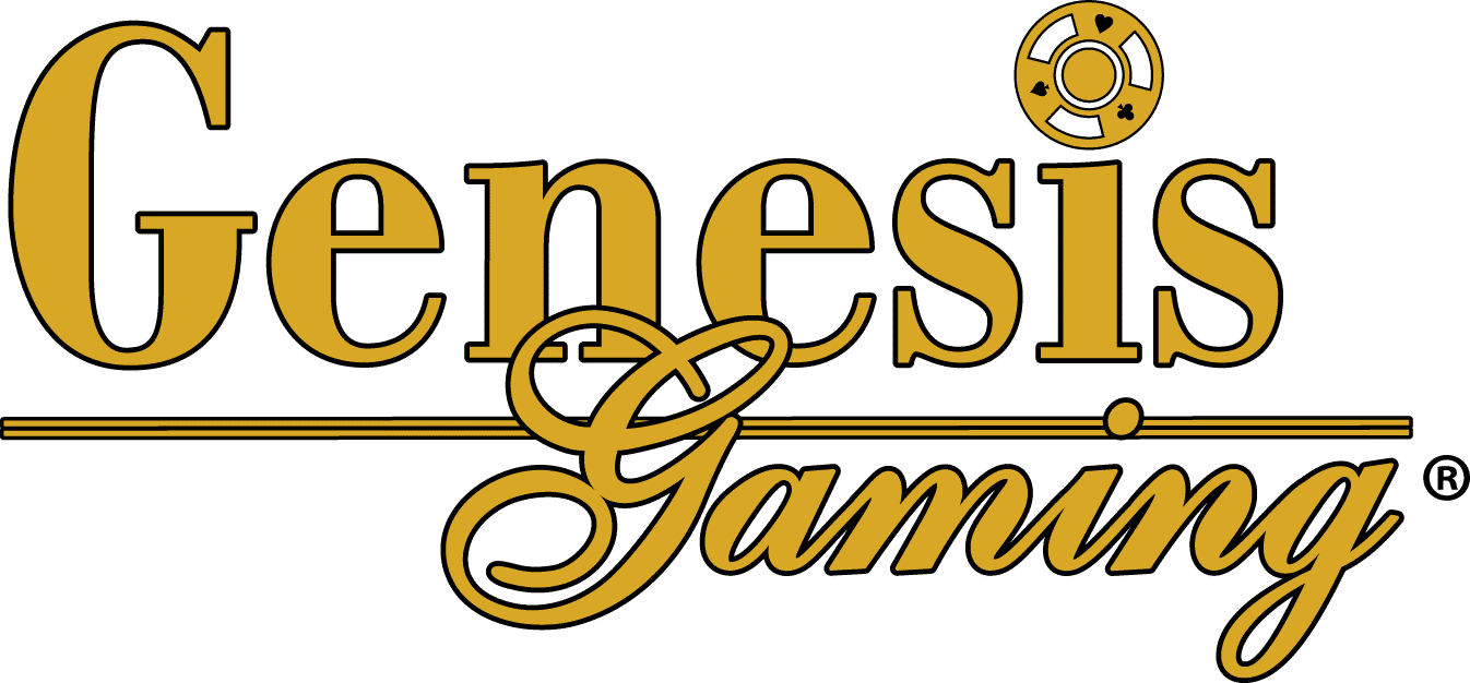 Genesis Gaming best online casino software provider for Australians