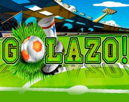 Golazo Online Pokies Australia