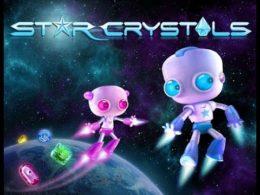 Star Crystals best free pokies