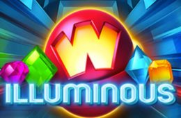 Illuminous Best Free Slot Machines
