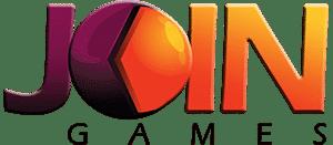 Join Games best online casino software provider for Australians