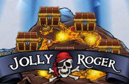 Jolly Roger best free pokies