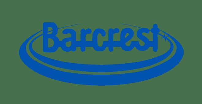 Barcrest best online casino software provider for Australians
