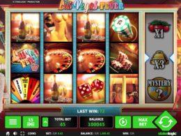 Las Vegas Fever Best Online Slots Australia