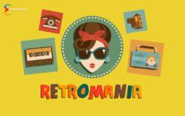 Retromania Free Aussie Pokies