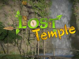 Lost Temple best free pokies