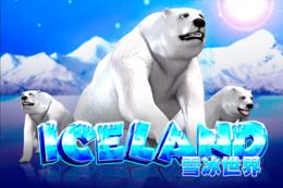 Iceland Free Aussie Pokies