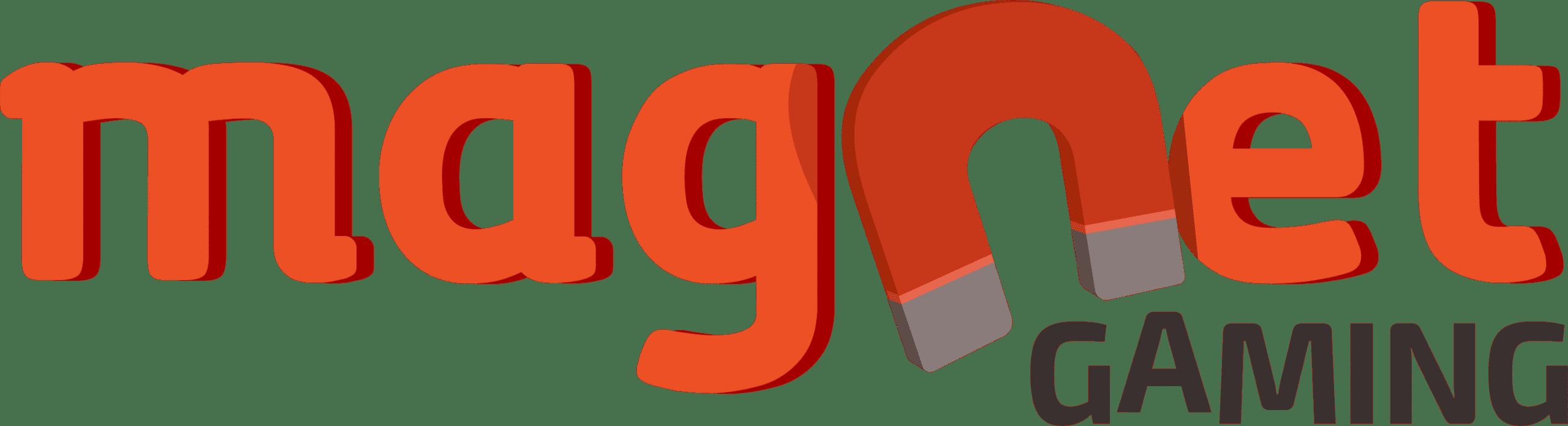 Magnet Gaming best online casino software provider for Australians