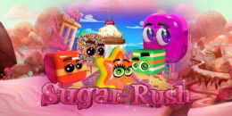 Sugar Rush Best Online Slots Australia