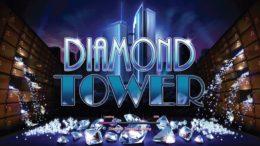Diamond Tower best free pokies