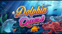 Dolphin Quest best free pokies