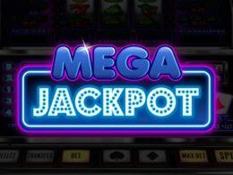 Mega Jackpot Best Free Pokies