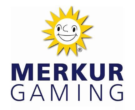 Merkur Gaming best online casino software provider for Australians