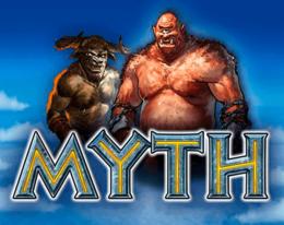 Myth online free slot