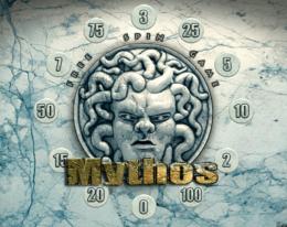 Mythos Best Free Slots