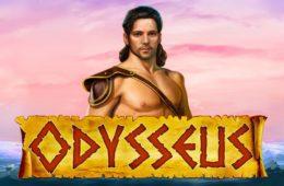 Odysseus slot