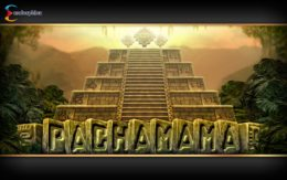 Pachamama best free pokies