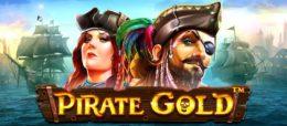 Pirates Gold Best Free Pokies