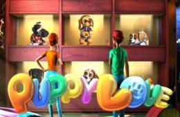 Puppy Love best free pokies