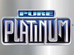 Pure Platinum Best Free Slots