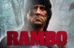 Rambo best free pokies