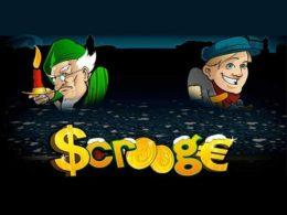 Scrooge best free pokies