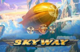 Sky Way best free pokies