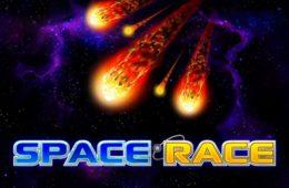 Space Race best free pokies