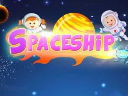 Spaceship best free pokies