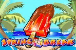 Sping Break best free pokies