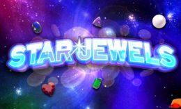Star Jewels Best Free Slots