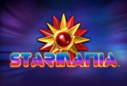 Starmania Best Free Slot Machines