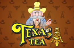 Texas Tea free pokies