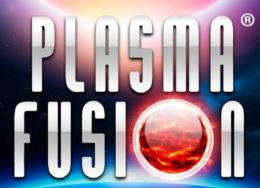 Plasma Fusion Best Free Slots