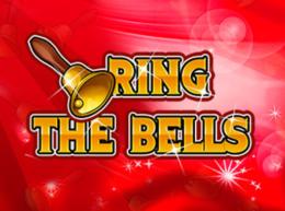 Ring the Bell Free Australian Pokies