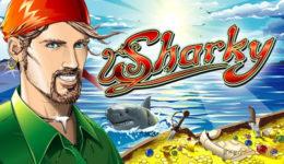 Sharky best free pokies