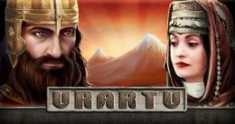 Urartu best free pokies
