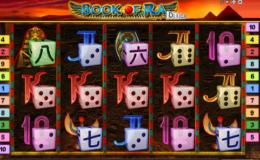 Book Of Ra Dice best free pokies