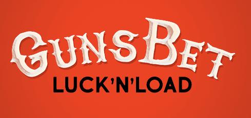 Gunsbet best online casino for real money for Australians