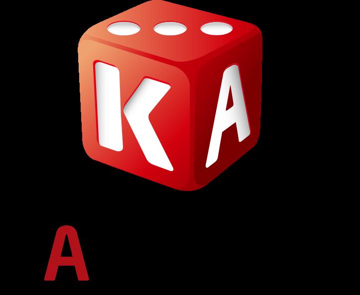 KA Gaming best online casino software provider for Australians