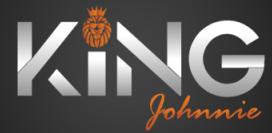 King Johnnie best online casino for real money for Australians