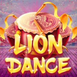 Lion Dance Best Free Slot Machines