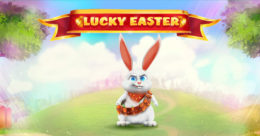 Lucky Easter best free pokies