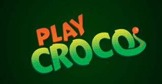 PlayCroco best online casino for real money for Australians