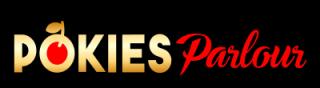 Pokies Parlour best online casino for real money for Australians