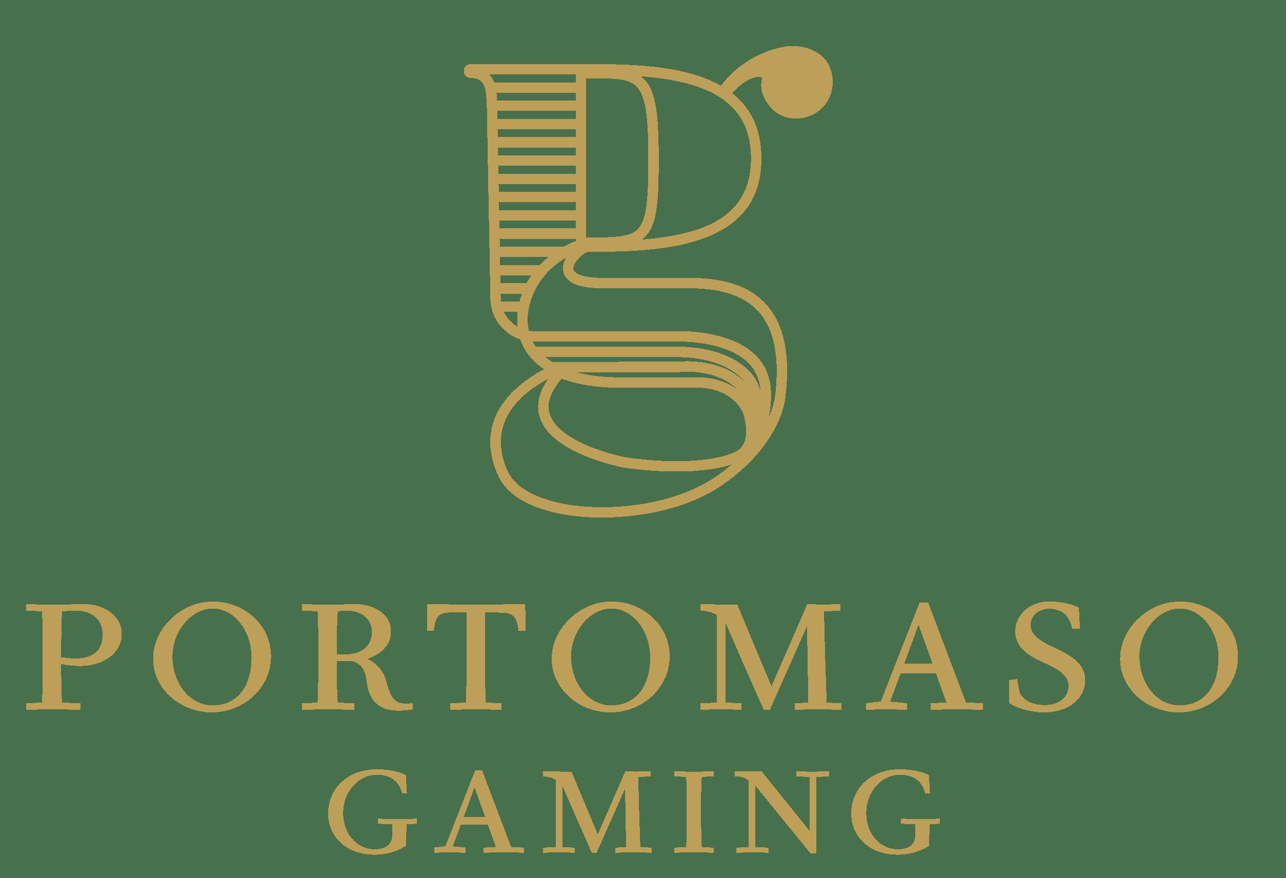 Portomaso best online casino software provider for Australians