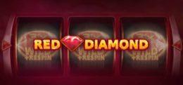 Red Diamond Best Free Slot Machines