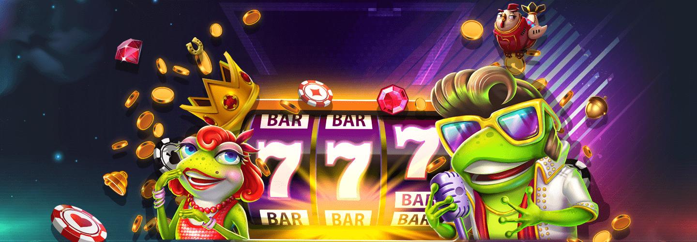 Best Online Casino in Australia