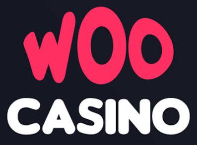Woo Casino best online casino for real money for Australians